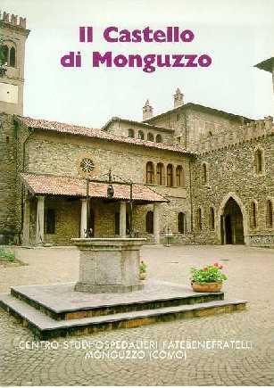 Monguzzo 06