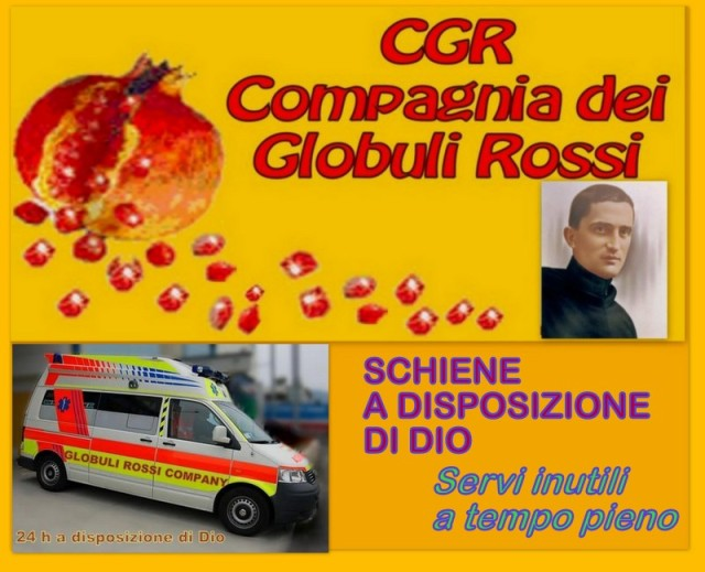 1-Globuli Rossi Company9
