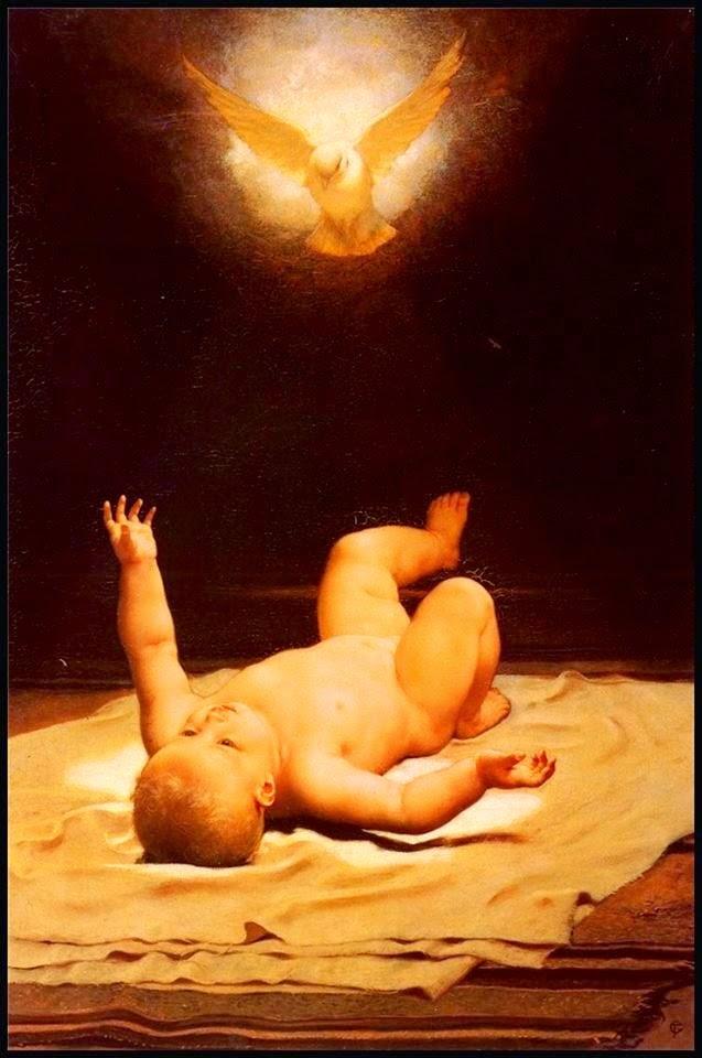 Gesù bambino 3-001