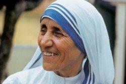 Madre_Teresa_di_Calcutta1