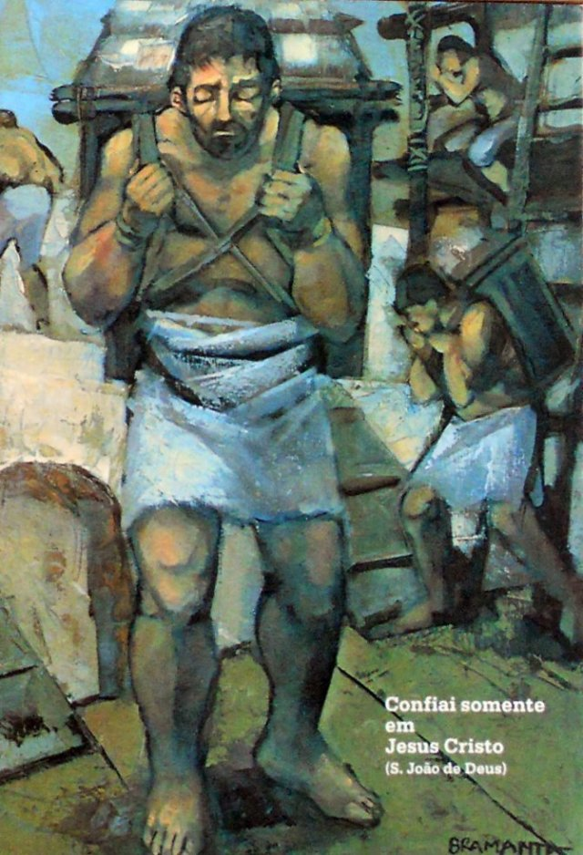 ONOFRIO BRAMANTE - San Giovanni di Dio 04jpg