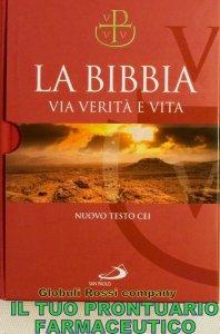 Bibbia 2