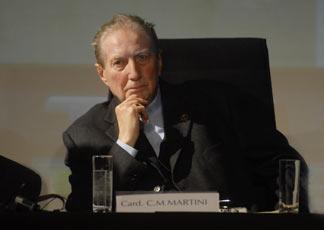 cardinale-martini-324