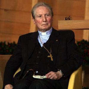 Carlo Maria Martini 3
