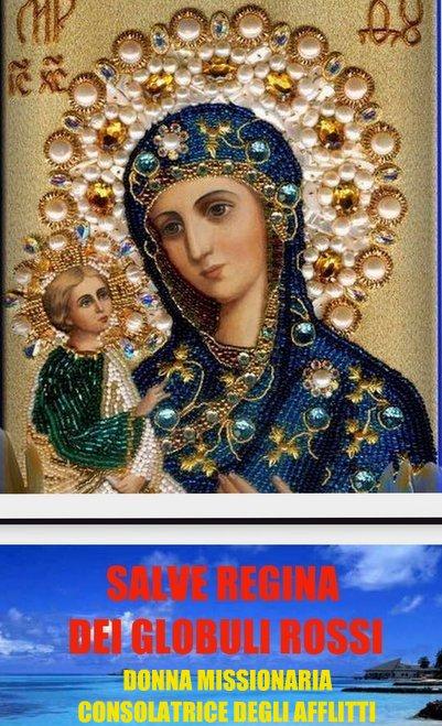 Santa Maria dei Globuli Rossi-001