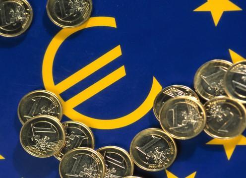 euro-speculazione-short-position-496x359
