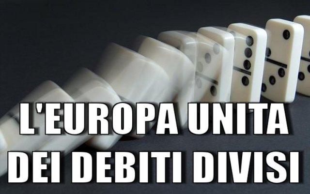 europa_unita_debiti_divisi