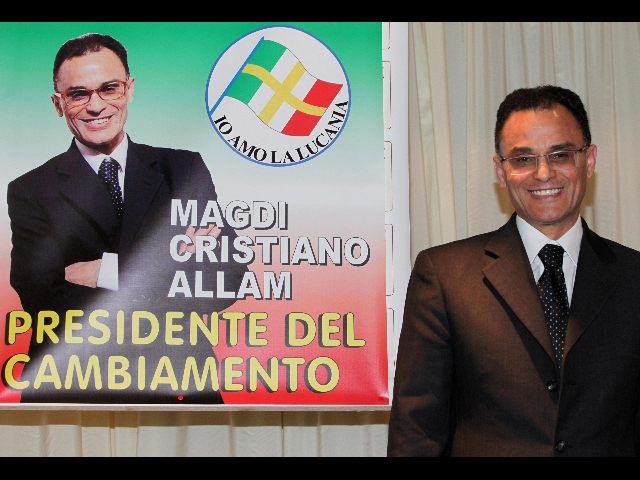 Magdi Cristiano Allam 03