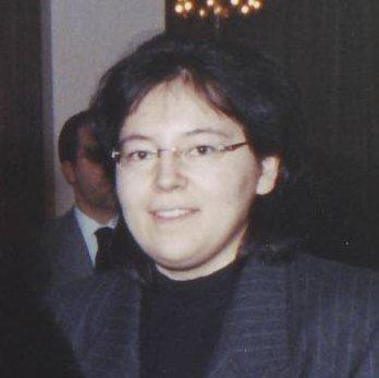 Elena Maya Akisada Nocent