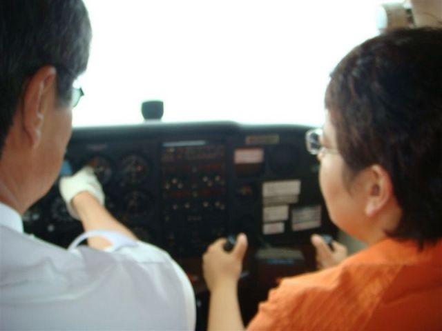 19-primo volo da pilota 020