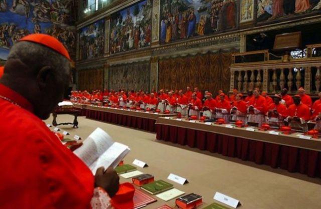 conclave 03