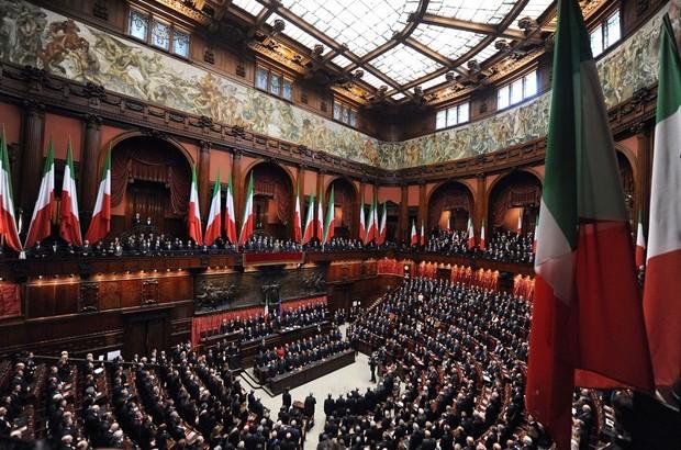 parlamento_620x410