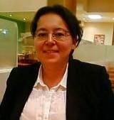 Elana Maya Akisada Nocent