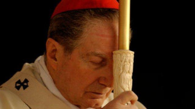 Carlo Maria Martini il pastore della Chiesa che è in Milano 2