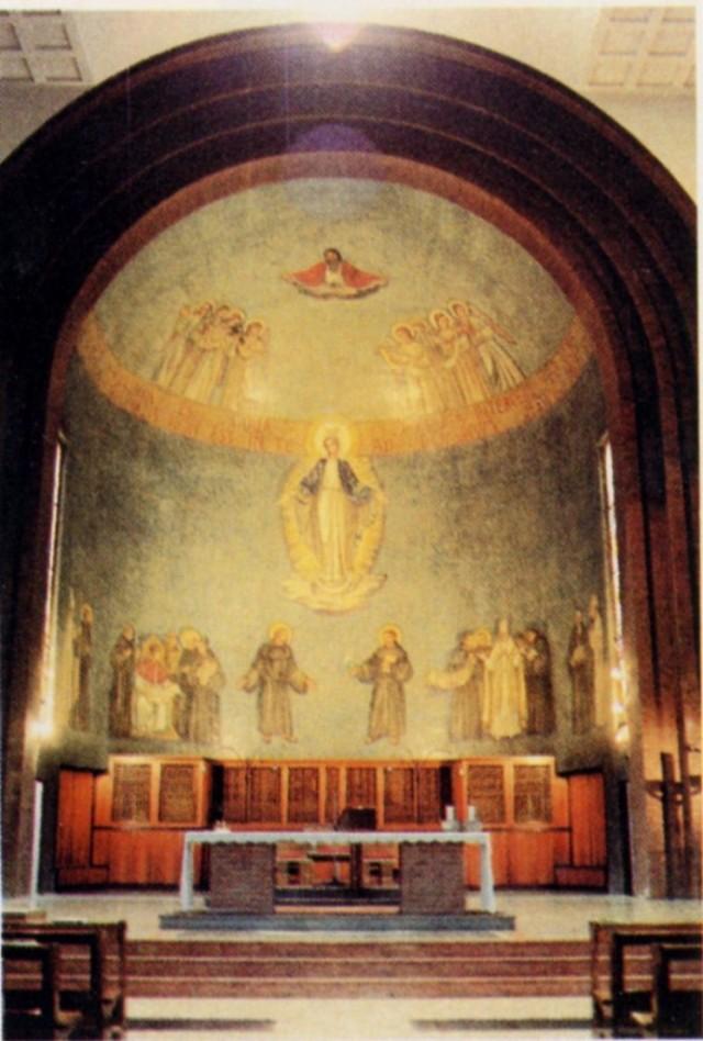 Parrocchia-Beata-Vergine-Immacolata-e-SantAntonio-Milano-3-691x1024