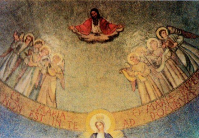 Parrocchia-Beata-Vergine-Immacolata-e-SantAntonio-Milano-5