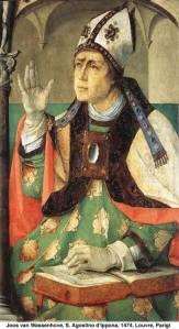 sant-agostino