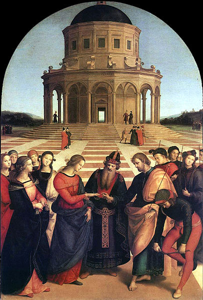 Sposalizio-della-Vergine-Raffaello (1)