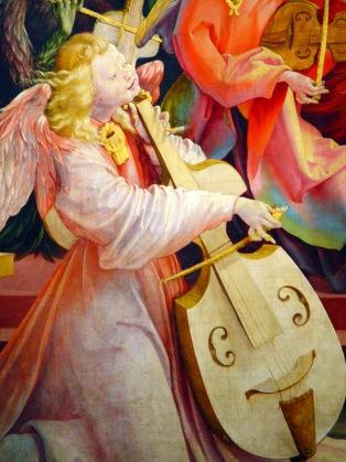 1-elena-angelo-musicante