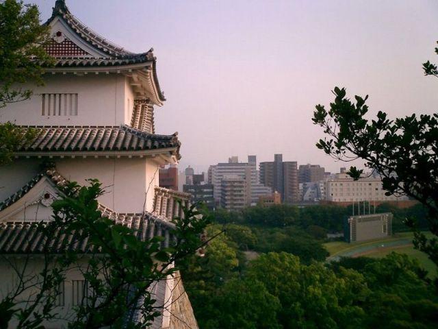 800px-Akashi_Castle_Hitsujisaruyagura