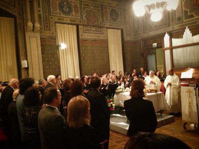 Ariostini - Casa Verdi 02