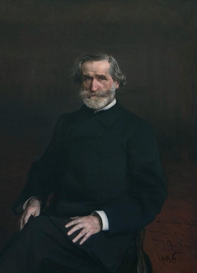 Giuseppe-Verdi-del-BOLDINI1-740x1024