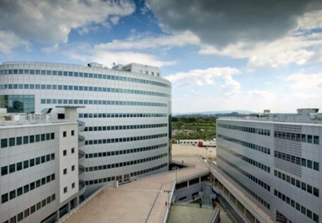 Perugia Facoltà di Medicina