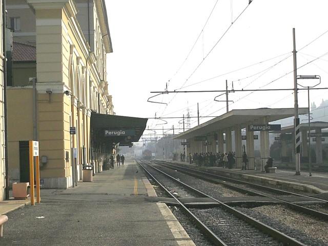 Stazione_Perugia