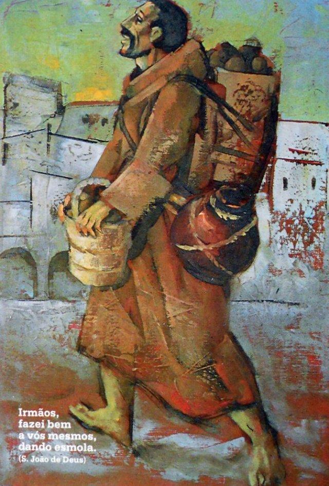 ONOFRIO BRAMANTE - San Giovanni di Dio 03jpg