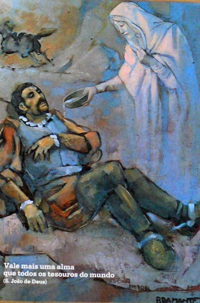 ONOFRIO BRAMANTE - San Giovanni di Dio 05jpg
