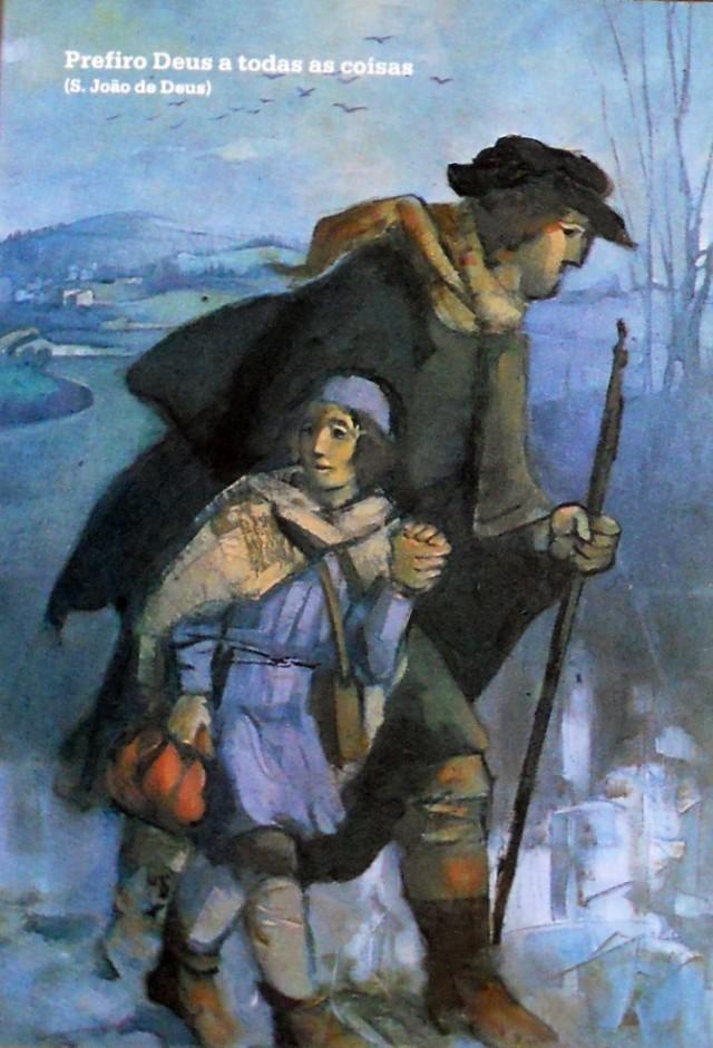 ONOFRIO BRAMANTE - San Giovanni di Dio 10
