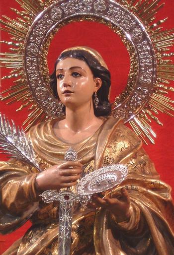 santa-lucia-besm2003-rafaes5