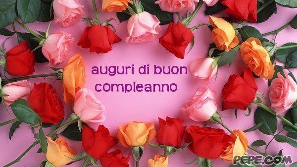 auguri_di_buon_compleanno_1