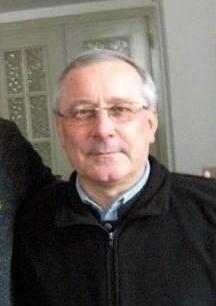 Don Adriano Dabelani 2