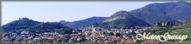 Gussago