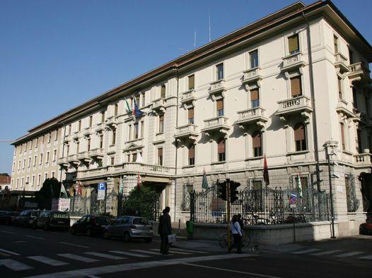 Ospedale Sant'Orsola - Bresciam 02jpg