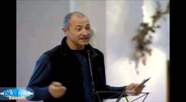 Don Gabriele Pipinato