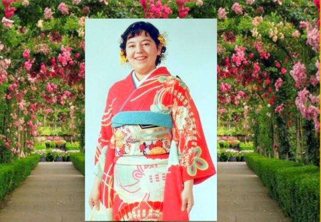 Elena Maya Akisada Nocent a 10 anni1