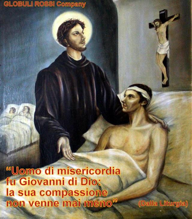 San-Giovanni-di-Dio-uomo-misericordioso-740x1024