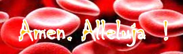 1-globuli-rossi