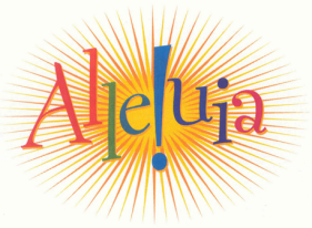 Alleluia_musicministry