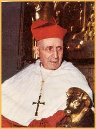 Giulio Bevilacqua