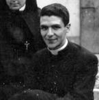 Juan Arias