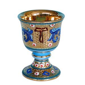 calice-cm-15-interno-oro-bizantino