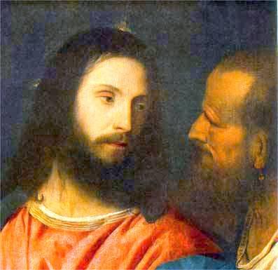 1-Gesù e Pietro-001