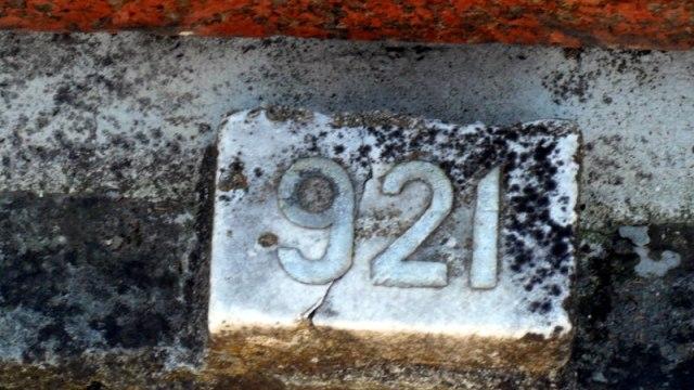 12-SAM_6162