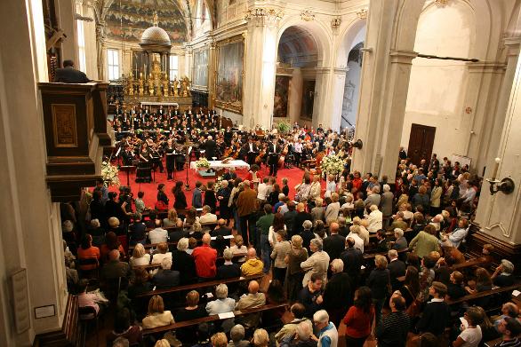 basilica_sanmarco_milano