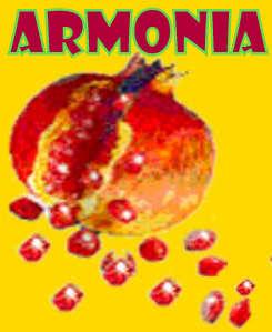1-compagnia-dei-globuli-rossi-cgr-logo-no-attivo-new20logo203