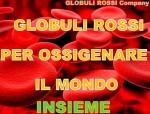 1-Globuli Rossi-001