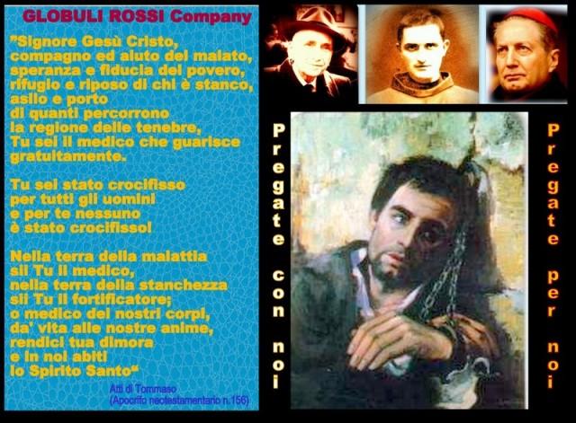 1-Globuli Rossi Company11